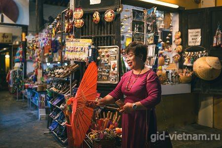 Хошимин Вьетнам обзор города с фото отдых и шоппинг